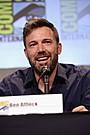 ベン・アフレックが自ら新「バットマン」を監督