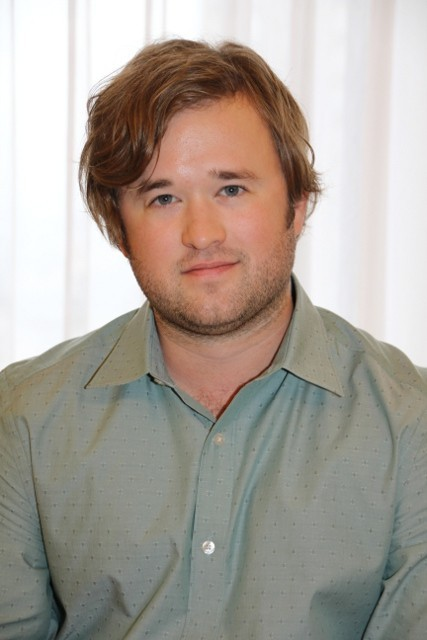 ハーレイ・ジョエル・オスメントが明かす子役時代と今後のキャリアプラン
