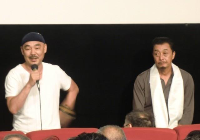 「ルンタ」池谷薫監督、「チベット人の非暴力の姿勢に現代を生き抜くヒント」