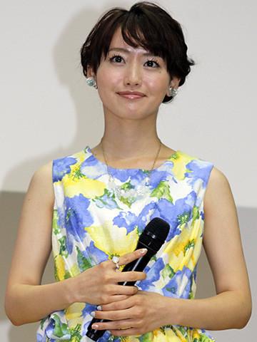 足立梨花、女子高生の制服まだまだいける「25、26歳まではギリギリ許されるかな」 - 画像5