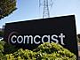 米ケーブル大手コムキャスト、ストリーミングTVサービスを開始