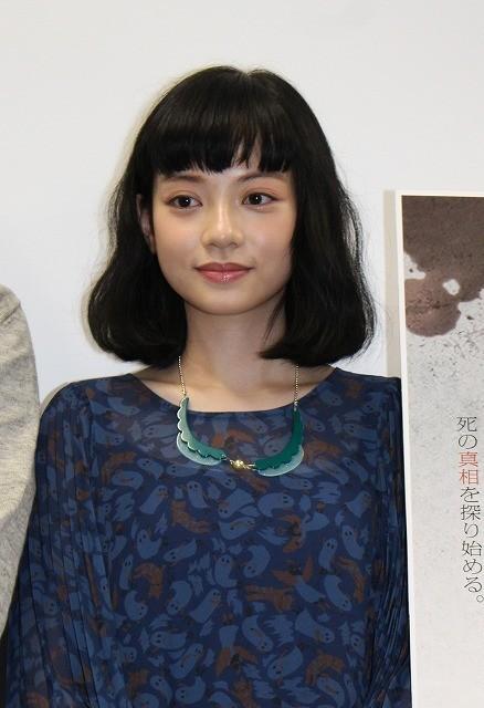 台湾の新星ヤオ・アイニン、日本進出に意欲!「いつも日本が大好きです」