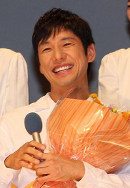西島秀俊、妻役・松嶋菜々子の熱演に興奮!「舌を巻きました」 - 画像2