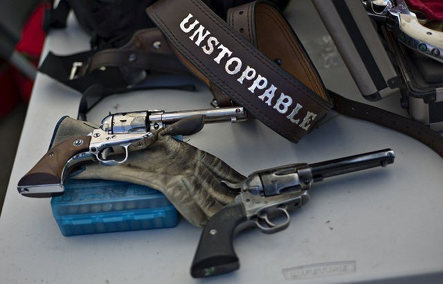 米映画館でまたも銃撃殺傷事件発生 暗視カメラと金属探知機は必要か?