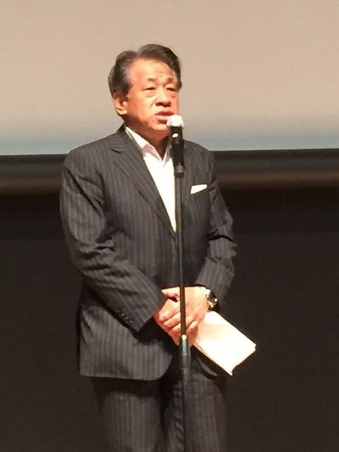 第28回東京国際映画祭コンペ部門審査委員長はブライアン・シンガー!