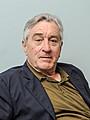 ロバート・デ・ニーロがミュージカル版「ブロンクス物語」を監督