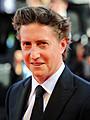ボストンマラソン爆破テロの映画、デビッド・ゴードン・グリーンが監督