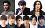 「ライチ☆光クラブ」実写映画化に野村周平、古川雄輝、間宮祥太朗ら若手精鋭がズラリ