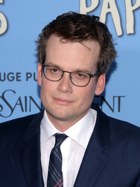 「きっと、星のせいじゃない。」原作者、FOX2000と映画プロデューサー契約