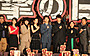 三浦春馬&水原希子、あがり症の樋口真嗣監督の真摯な挨拶にOKサイン「えらい!」
