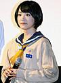 生駒里奈の初主演ホラー「コープスパーティー」恐怖増幅の「アンリミテッド版」公開