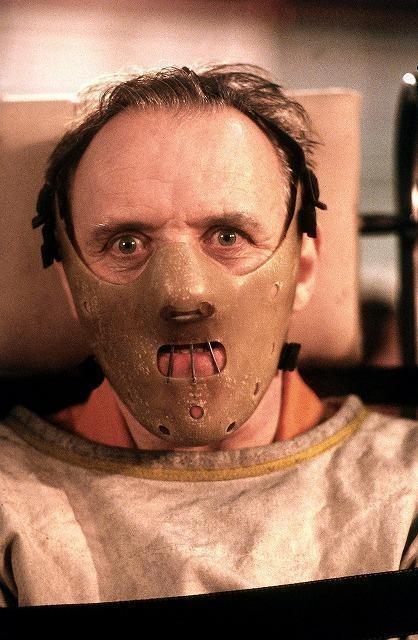 イギリス人俳優が演じた、映画史に残る悪役20人