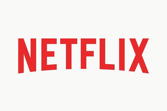 Netflix日本サービス開始は9月2日!「デアデビル」などオリジナルも多数配信