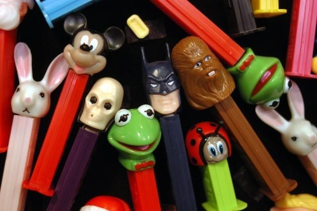 キャラクター容器でおなじみ「ペッツキャンディ」が長編アニメ映画化