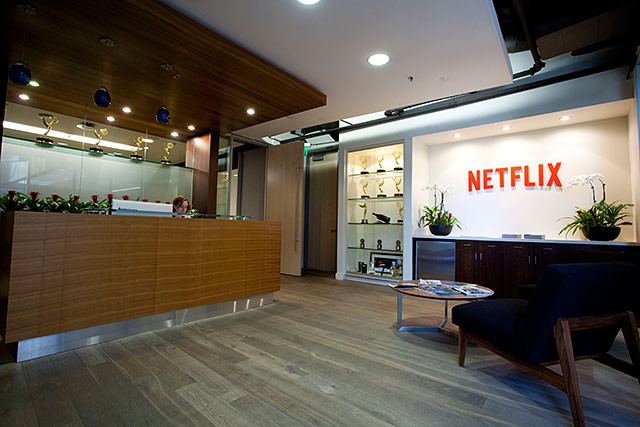 【マーベルも太鼓判】Netflix快進撃の秘訣は、徹底したクリエイター至上主義