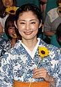 常盤貴子、若手女優・芳根京子にそっくり発言で「失礼かしら?(笑)」
