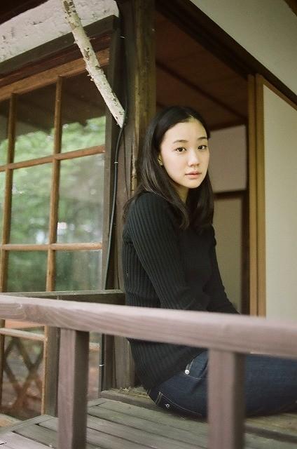 蒼井の誕生日8月17日に「MEKURU」新刊が発売