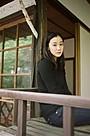 蒼井優「最初で最後に恋愛を語る」!30歳の誕生日に「MEKURU」新刊が発売