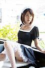 「みんな!エスパーだよ!」dTVで新ドラマ 小島梨里杏がメイド姿などセクシー七変化