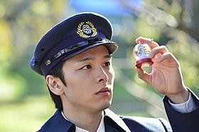 柳沢翔の初監督作、モントリオール世界映画祭へ!「星ガ丘ワンダーランド」