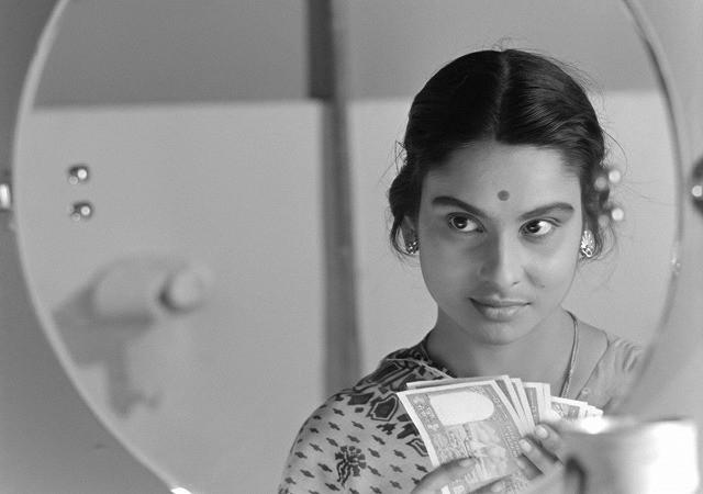 コッポラ、スコセッシが敬愛するインドの巨匠サタジット・レイ監督特集の予告編公開