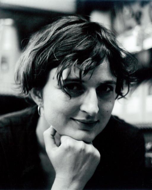 カンヌ受賞作「夏をゆく人々」アリーチェ・ロルバケル監督「人間であることを見つめていきたい」