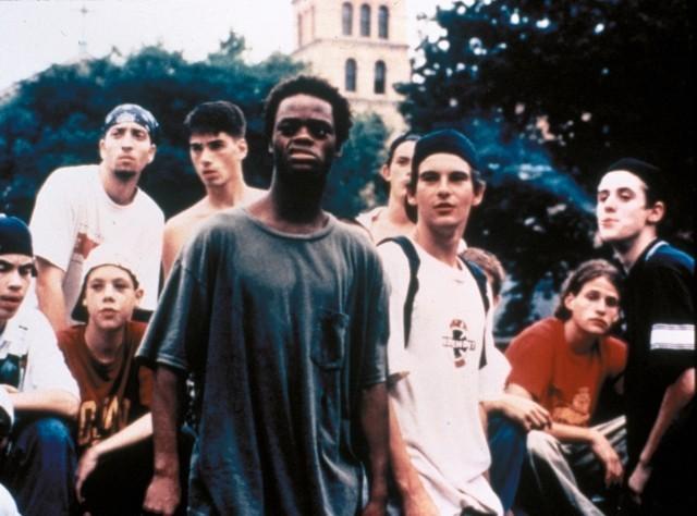 公開20周年、ラリー・クラーク「KIDS」めぐるドキュメンタリー製作へ