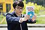 「映画 みんな!エスパーだよ!」釜山映画祭&シッチェス映画祭に出品決定