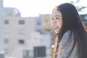 黒沢清監督の弟子として知られる 池田千尋監督がメガホンをとった「東京の日」