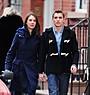 ジェームズ・フランコの弟デイブ、アリソン・ブリーと婚約