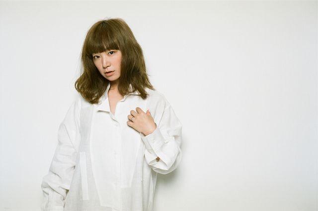 YUKI、「グラスホッパー」原作・伊坂幸太郎のラブコールを受け映画主題歌担当