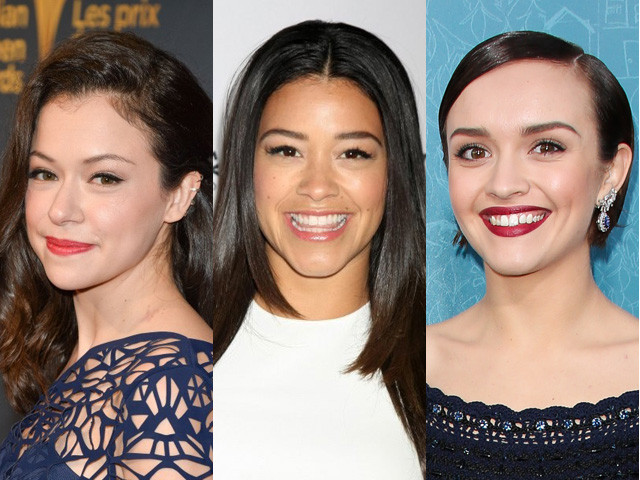 「スター・ウォーズ エピソード8」キャスト候補に新進女優3人の名が浮上