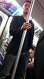 【伝説を生む男:後編】キアヌ・リーブス、大スターなのに庶民的 そんな素顔に迫る