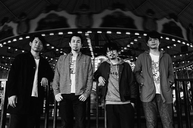 「Hey! Say! JUMP」中島裕翔初主演作、釜山映画祭へ!主題歌はアジカンが担当