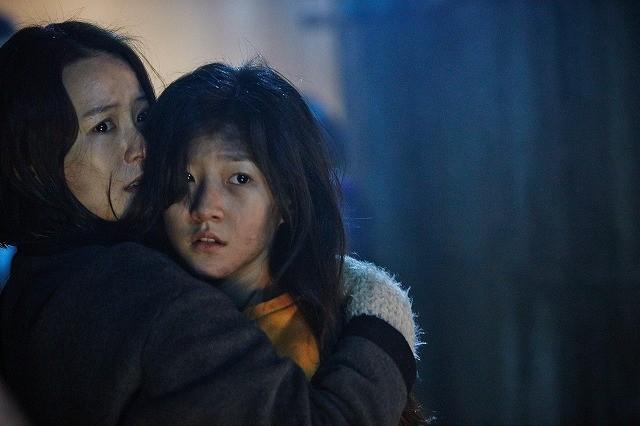 最も危険な映画はどれだ!世界のサスペンス、SFなど6作品が今冬初上陸