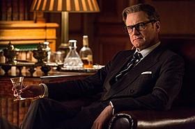 マナーが紳士を作るのだよ、諸君……「キングスマン」