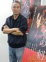 ホウ・シャオシェン監督、台湾映画界の未来を見据えて作った初の武侠時代劇「黒衣の刺客」を語る
