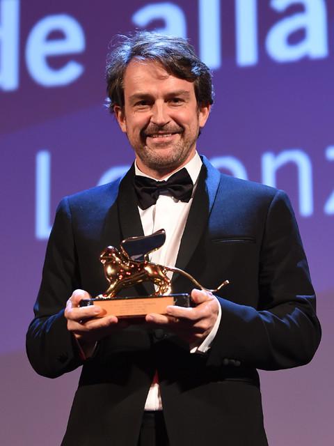 第72回ベネチア国際映画祭はベネズエラ映画に栄冠!
