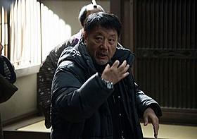 特集上映が企画された原田眞人監督「わが母の記」