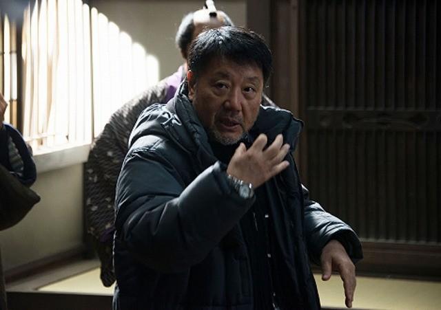 東京国際映画祭で原田眞人監督特集が実施!「クライマーズ・ハイ」など5作上映