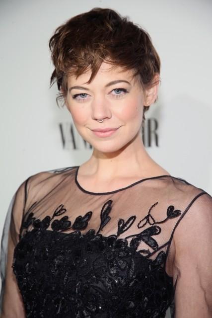 人気若手女優アナリー・ティプトン、心理スリラーに主演