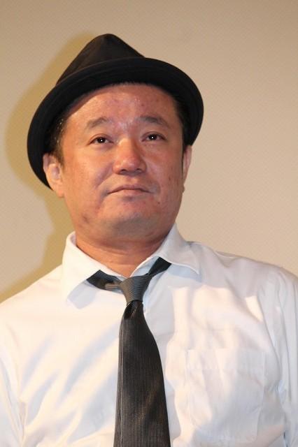 中川大志、千葉雄大の素顔を証言「すごく優しいけどツンデレ」 - 画像7