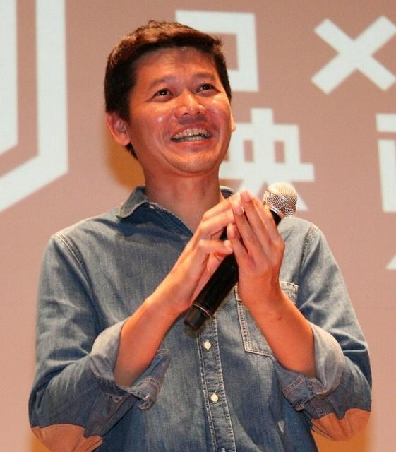 「すれ違いのダイアリーズ」ニティワット・タラートーン監督、タイの映画の実状を語る
