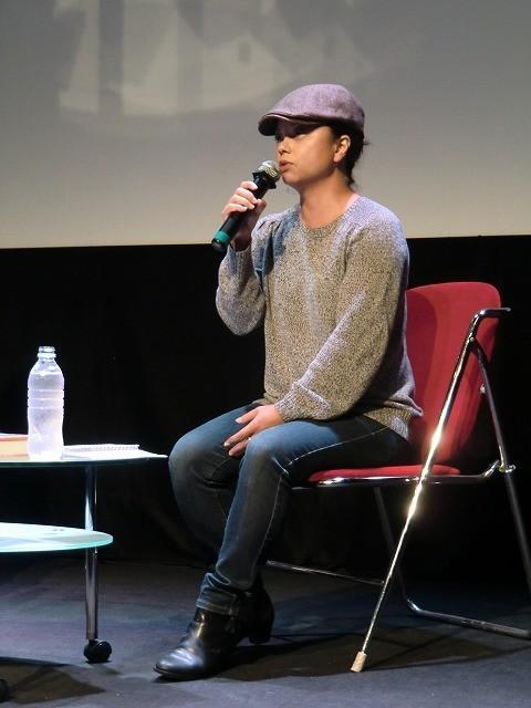 ファスビンダー監督の特集上映、猫沢エミ「監督が人間が大好きだというのが魅力」