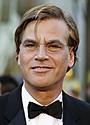 アップルCEOがジョブズ映画を批判、アーロン・ソーキンがこれに反論