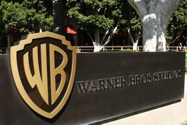 ワーナーが中国の投資ファンドと合弁会社を設立 中国語の大作映画を制作