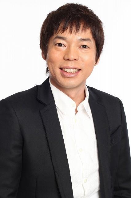 今田耕司、TBSドラマに16年ぶり出演 「下町ロケット」に専念するため!?「嫁探しは来年に」