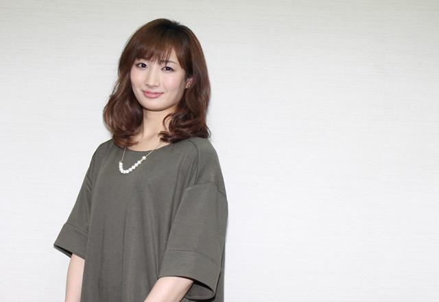 武田梨奈、唯一無二の女優を目指して 新境地開拓の衝撃的な役を振り返る