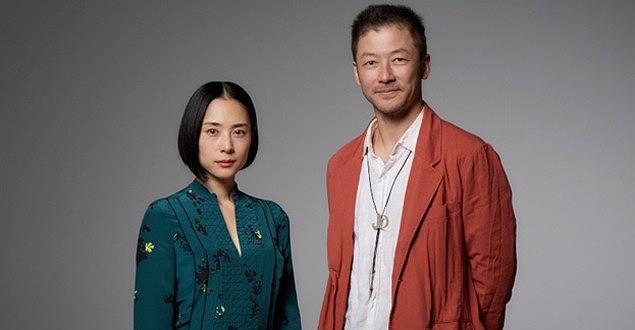 深津絵里&浅野忠信、同年代の2人が築く慈愛にあふれた信頼関係