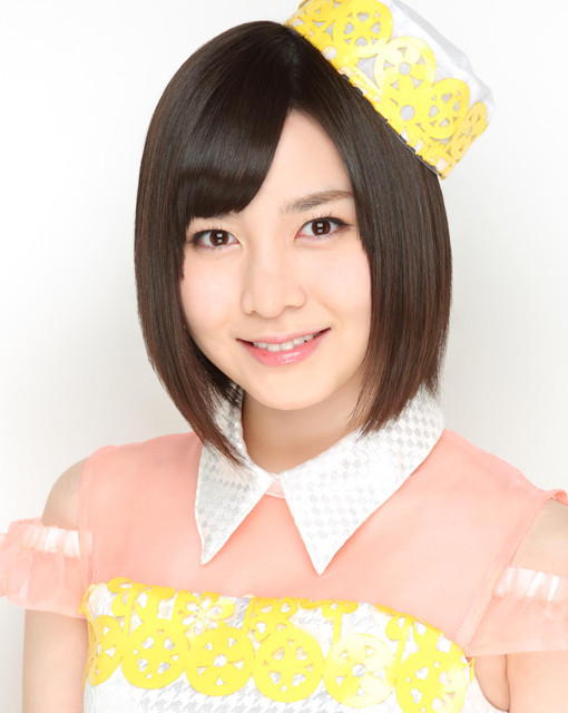 「AKB48」岩田華怜、阿部サダヲ主演作で時代劇初出演!瑛太&妻夫木聡と共演も